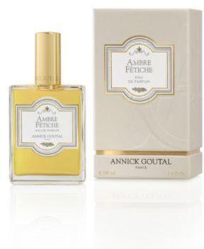 Annick Goutal Ambre Fetiche Eau de Parfum/3.4 oz.