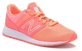 New Balance 247 Sneaker (Bid Kid)