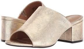 Report Hutton Women's Shoes
