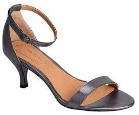 Corso Como Caitlynn Leather Sandals