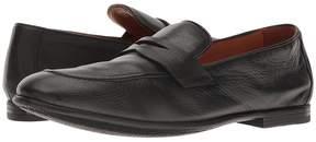 Vince Camuto Dillon Men's Shoes