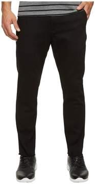 Joe's Jeans The Soder Slim in Belfort Men's Jeans