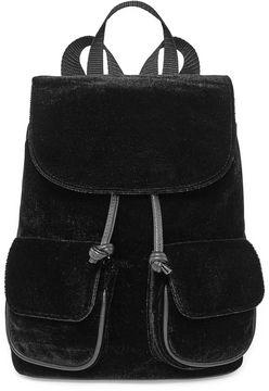 ARIZONA Arizona Camryn Mini Backpack