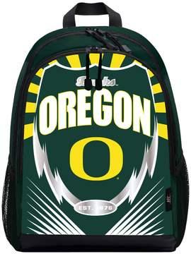 NCAA Oregon Ducks Lightening Backpack by Northwest