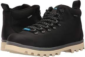 Native Fitzsimmons Treklite Shoes