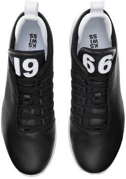 K-Swiss Gen-K Icon Men's Tennis Shoes
