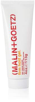 Malin+Goetz Women's Firm Hold Styling Gel