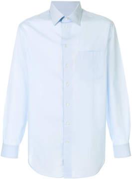 Armani Collezioni H0056L20164 U50 Natural (Vegetable)->Cotton