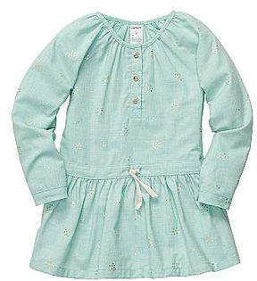 Flannel Shirts For Girls Popsugar Moms