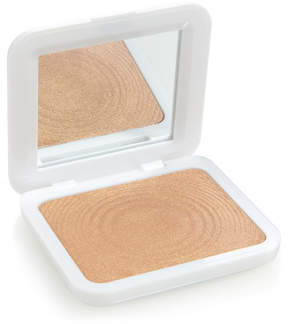 Models Own Sculpt & Glow Highlighting Shimmer Bronzing Powder - Only at ULTA