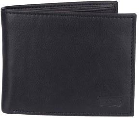 Levi's Men's Slim Extra Capacity Billfold Wallet