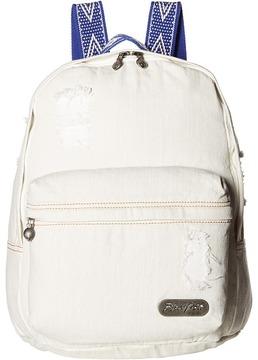 Blowfish - Zuma Beach Backpack Bags