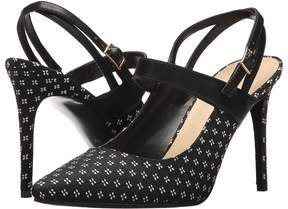 Nine West Tabbae Women's Shoes