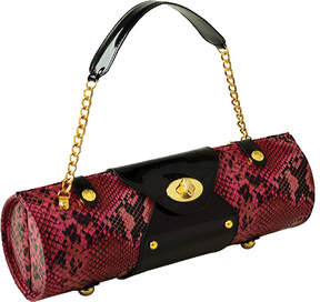 Picnic at Ascot Wine Carrier/Purse (Women's)