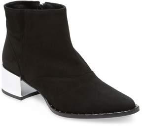 Ivy Kirzhner Women's Cirque Leather Boot