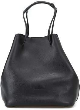 Hogan Women's Bucket Bag