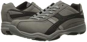 Skechers MENS SHOES