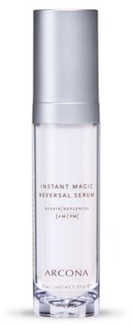 Arcona Instant Magic Reversal Serum