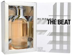 Burberry The Beat by Burberry Eau de Parfum Women's Spray Perfume