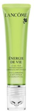 Lancome Energie de Vie The Illuminating & Cooling Anti-Fatigue Cooling Eye Gel/0.5 oz.