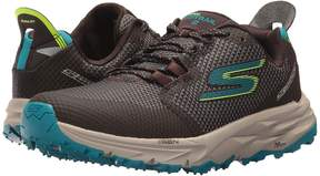 Skechers Go Trail 2 Women's Running Shoes