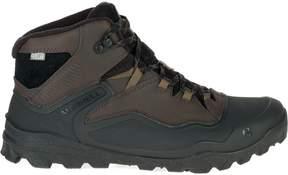 Merrell Overlook 6 Ice+ Waterproof Boot - Men's
