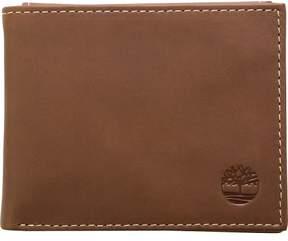 Timberland Wallets Hunter Passcase Wallet