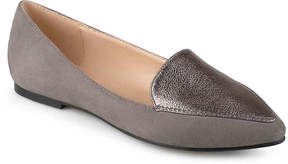 Journee Collection Women's Kinley Loafer