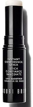Bobbi Brown Instant Confidence Stick