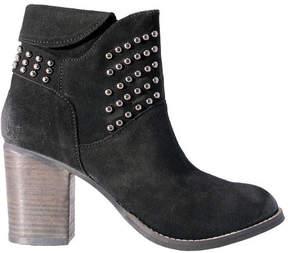 NOMAD Women's Jemma Ankle Bootie