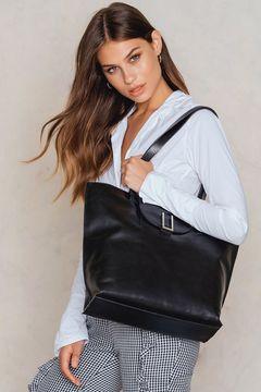 Louise Bag