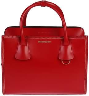 DSQUARED2 Red Medium Deana Bag