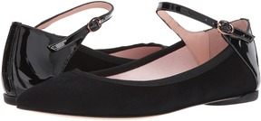 Repetto Clemence Women's Shoes