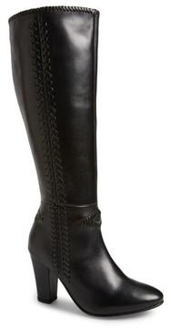 Seychelles Women's Reserved Knee High Boot