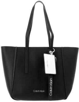 Calvin Klein Shoulder Bag Shoulder Bag Women