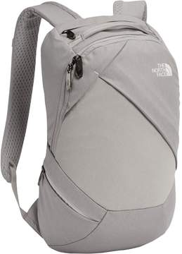 The North Face Electra 12L Backpack