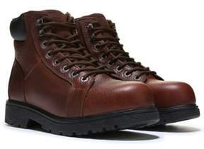 Wolverine Men's Manawa Steel Toe Work Boot