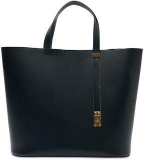 Sophie Hulme East West Exchange Bag