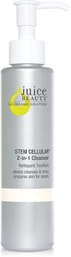 STEM CELLULAR 2-in-1 Cleanser