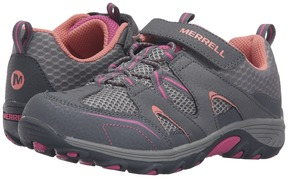 Merrell Trail Chaser Girls Shoes