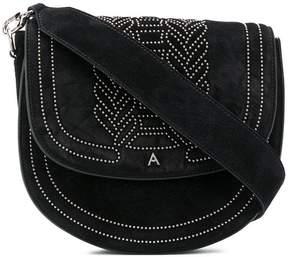 Altuzarra Ghianda shoulder bag