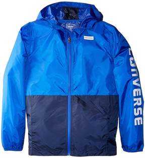 Converse Blur 2.0 Jacket Boy's Coat