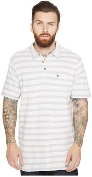 Rip Curl Piper Polo Men's Clothing