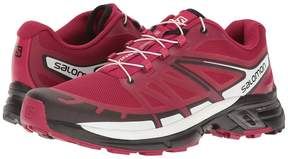 Salomon Wings Pro 2 Women's Shoes