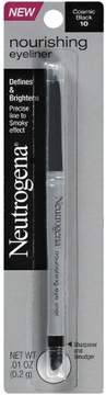 Neutrogena Nourishing Eye Liner