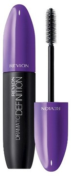 Revlon® Dramitic Definition Mascara