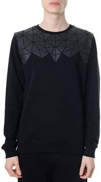 Frankie Morello Sweatshirt Sweatshirt Men