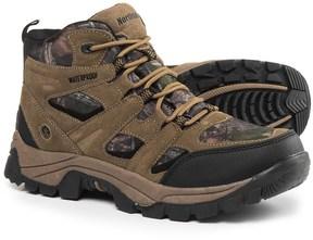 Northside Bismarck Hiking Boots - Waterproof (For Men)