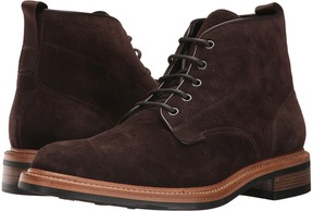 Rag & Bone Spencer Chukka Men's Boots