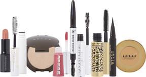 Ulta Try Me The Season's Most Coveted Makeup Sampler